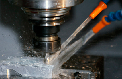 The 10 Commandments of Machining And How Learn More